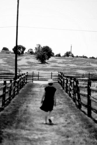 At Antietam