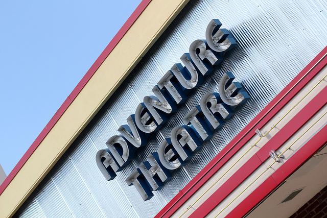 Adventure Theatre